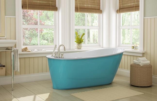Bathtub-Sax-8-Aqua-Deco.jpg