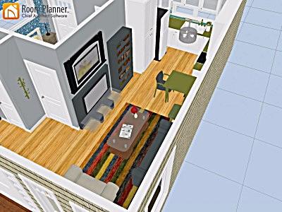 image 4.1.jpg