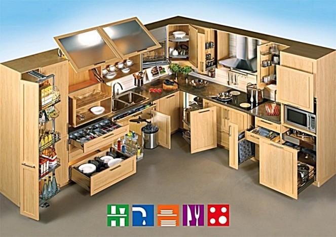 kitchen 13.5.jpg