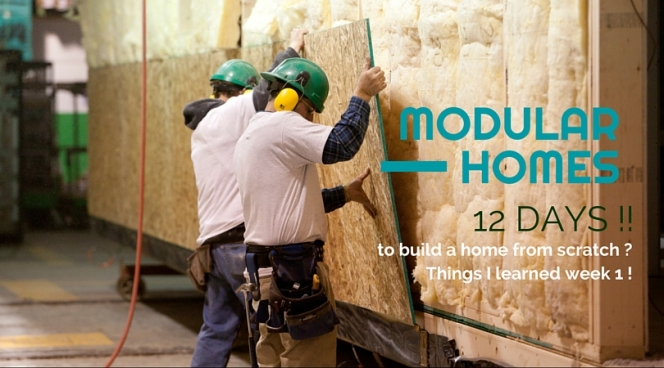 Modular Homes - what I learned.jpg