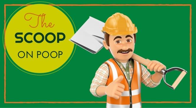 Scoop on Poop (2).jpg