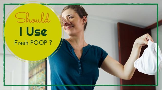 Scoop on Poop (5).jpg