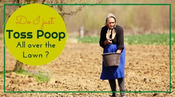 Scoop on Poop (6).jpg