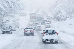 snow-driving.jpg
