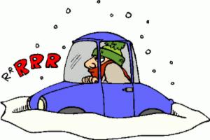 stuck-in-snow-clipart.jpg
