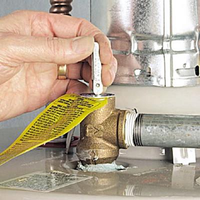 water heater 4.2.jpg