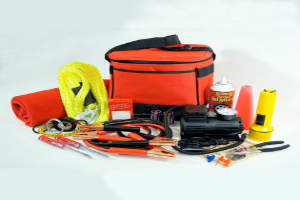 Winter-Car-Emergency-Kit_20090738893.jpg